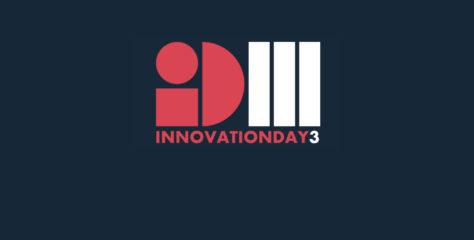 Digitaler Innovation Day #3 des Sparkassen Innovation Hub