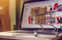 Smart Pricing: Digitale Schnäppchenjagd 2