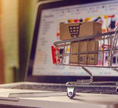 Smart Pricing: Digitale Schnäppchenjagd
