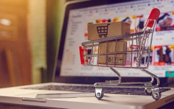 Smart Pricing: Digitale Schnäppchenjagd 3