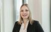 Interview mit Ilka Rogge, Direktmarketing- und Kooperationsmanagerin 14