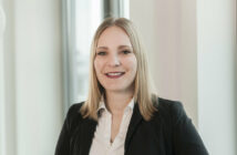 Interview mit Ilka Rogge, Direktmarketing- und Kooperationsmanagerin 4