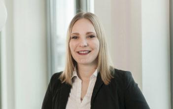Interview mit Ilka Rogge, Direktmarketing- und Kooperationsmanagerin 2