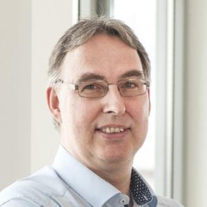 """Künstliche Intelligenz im Kunden-Support: StarMoney erhält """"elektronische Kollegin"""" 4"""