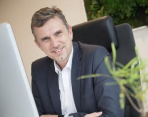"""Künstliche Intelligenz im Kunden-Support: StarMoney erhält """"elektronische Kollegin"""" 3"""