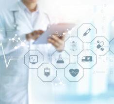 Femtech – Die Revolution im Gesundheitsmarkt