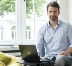 Onboarding – Wie Unternehmen neue Mitarbeiter auch im Homeoffice einarbeiten können