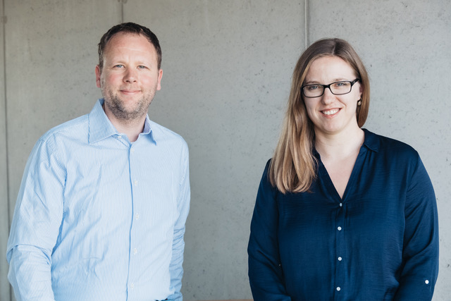 Fintech Week 2019: Interview mit den Gründern und Geschäftsführern 2