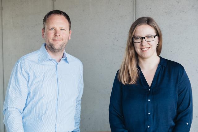 Fintech Week 2019: Interview mit den Gründern und Geschäftsführern 6