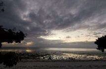Unser Star in Afrika – Teil 4: Abschied nehmen 6