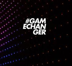 Sei ein #GameChanger – und gewinne die volle Power des Sparkassen Innovation Hubs