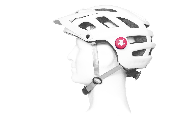 Schneller, höher, weiter – Digitale Gadgets beim Sport 7