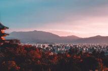 Mobile Payment in Japan: Zwischen Tradition und Fortschritt 3