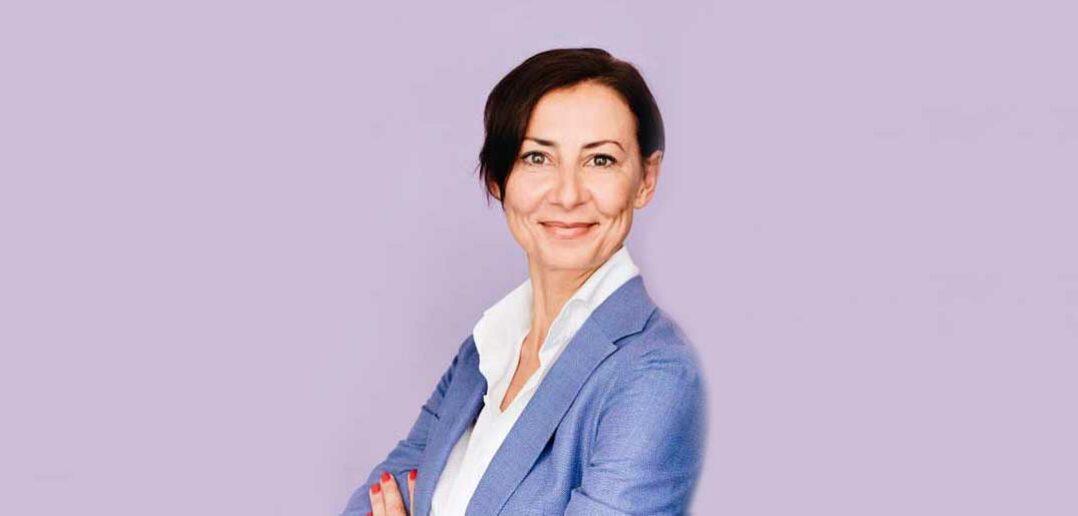 Interview mit Sibylle Strack, CEO von Kontist 1