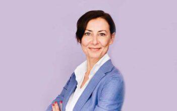 Interview mit Sibylle Strack, CEO von Kontist 7