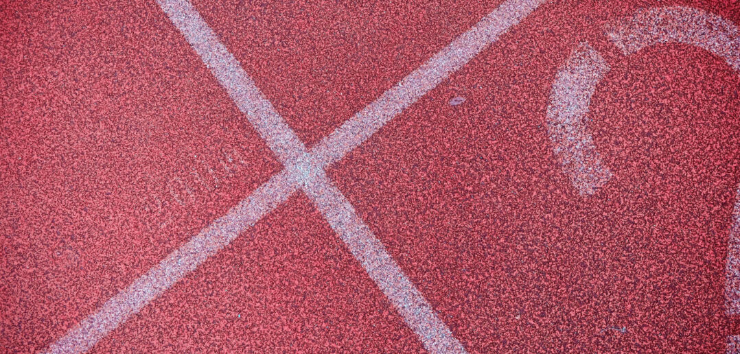 Schneller, höher, weiter – Digitale Gadgets beim Sport 1