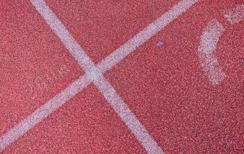Schneller, höher, weiter – Digitale Gadgets beim Sport 2