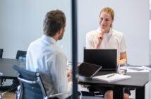 Finanzinstitute als digitale Beratungspartner gefragt 2