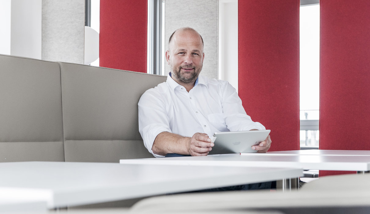 Star Finanz: Gesellschafter stellen Weichen für reibungslosen Übergang und erfolgreiche Weiterentwicklung des Unternehmens 2
