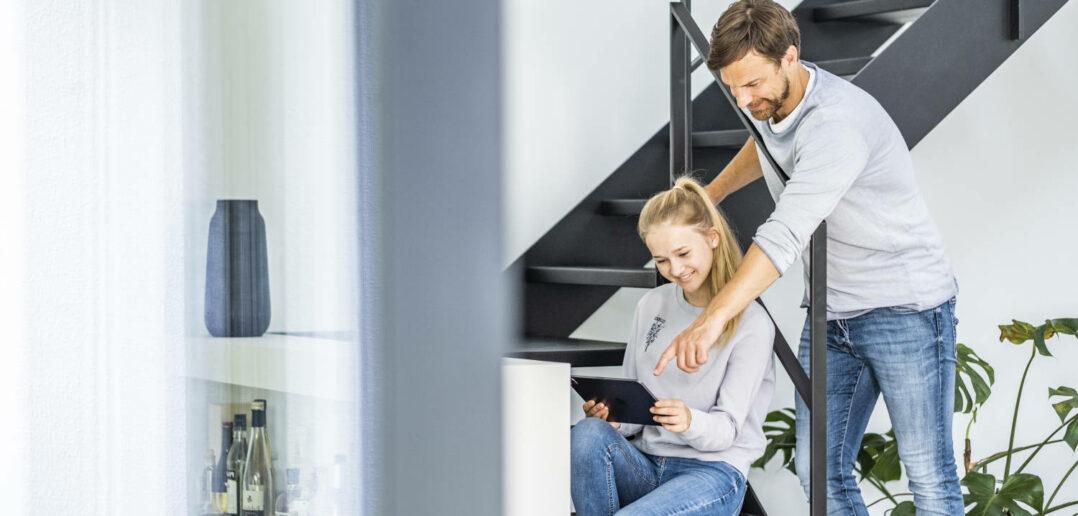 Den Kunden von morgen bereits heute verstehen - Sparkassen Innovation Hub zeigt Chancen für Sparkassen 1