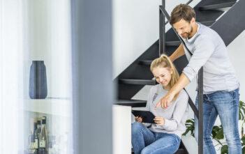 Den Kunden von morgen bereits heute verstehen - Sparkassen Innovation Hub zeigt Chancen für Sparkassen 7
