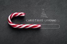 Frohe Weihnachten und einen guten Rutsch. Wir machen ein wenig Pause und melden uns bald wieder zurück! 5