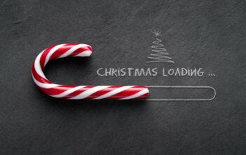 Frohe Weihnachten und einen guten Rutsch. Wir machen ein wenig Pause und melden uns bald wieder zurück! 4