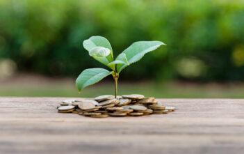 green finance fintech