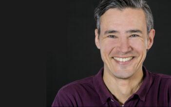 Interview mit Stefan Wolske, Product Owner 2