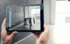 Studie: Was sagen PropTechs zur Digitalisierung der Immobilienwirtschaft? 2