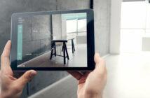 Studie: Was sagen PropTechs zur Digitalisierung der Immobilienwirtschaft? 3