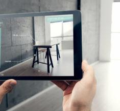 Studie: Was sagen PropTechs zur Digitalisierung der Immobilienwirtschaft?