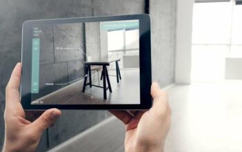 Studie: Was sagen PropTechs zur Digitalisierung der Immobilienwirtschaft? 1