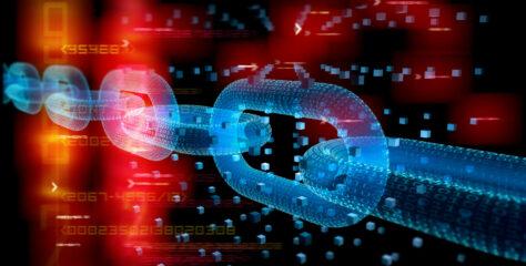 Mit Blockchain durch die Coronakrise