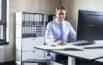 Launch von StarMoney Business 10: Die Finanzsoftware für Profis 10