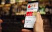 """Umfangreiches Update für die App """"Mobiles Bezahlen"""" 2"""
