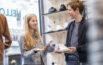 Teen-Banking: die Kunden von morgen 3
