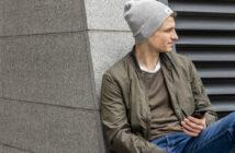 Teenage Money: Wie die Generation Z Einfluss aufs Banking nimmt 4