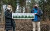 CO2-Kompensation – Star Finanz engagiert sich auch in diesem Jahr für Aufforstung und Umweltschutz 10