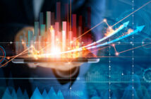 Mit Big Data zum Investment 4