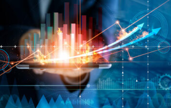 Mit Big Data zum Investment 3