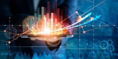 Mit Big Data zum Investment