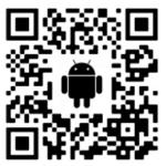 Happy Birthday, S-Invest App! 4