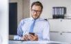 Mit der Banking-App zum perfekten Berater-Match 1