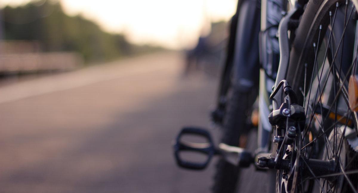 Techbikers
