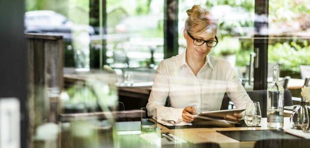 Female Finance