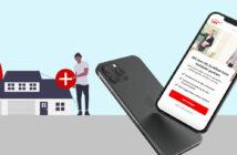 Erfolgreiche Zusammenarbeit: Star Finanz und Landesbausparkassen entwickeln Online-Leadgeneratoren für den Verbund 3
