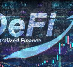 Decentralized Finance: Das neue demokratische Finanzsystem?