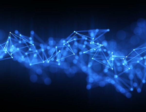 IOTA Foundation unterstützt Initiative für EU-Blockchain